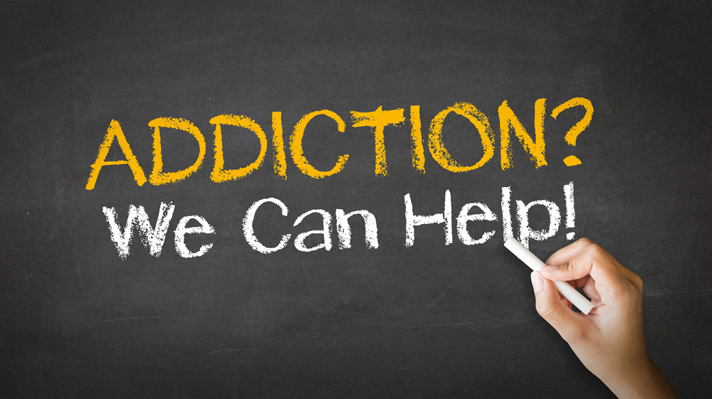 an understanding of addiction How science has revolutionized the understanding of drug addiction for much of the past century, scientists studying drugs and drug use labored in the shadows of powerful myths and misconceptions about the nature of addiction.